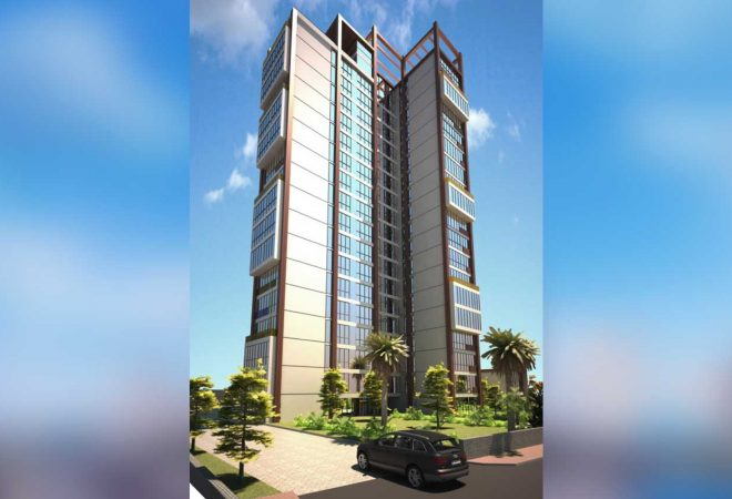 Buy Offices in Turkey, Offices