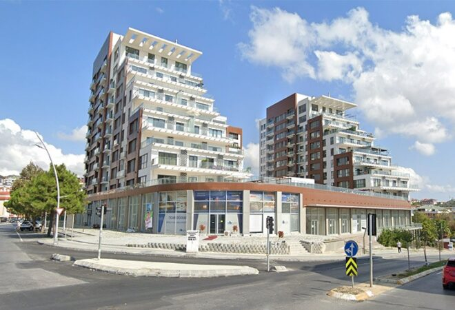 most required for families with sea views in istanbul