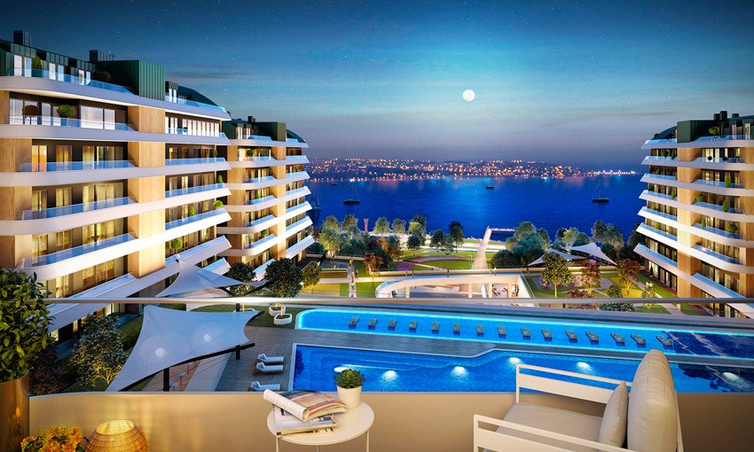 new-concept-of-luxury-with-unique-sea-views-in-istanbul