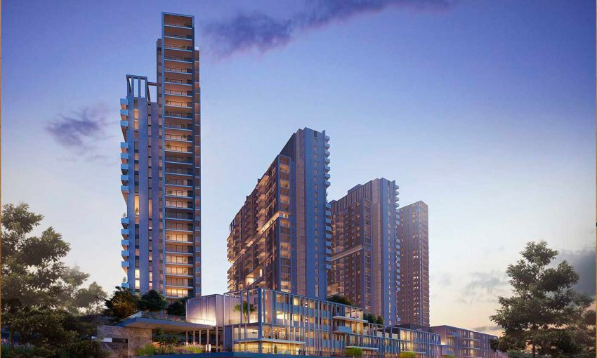 strong investment in istanbul center with prestige