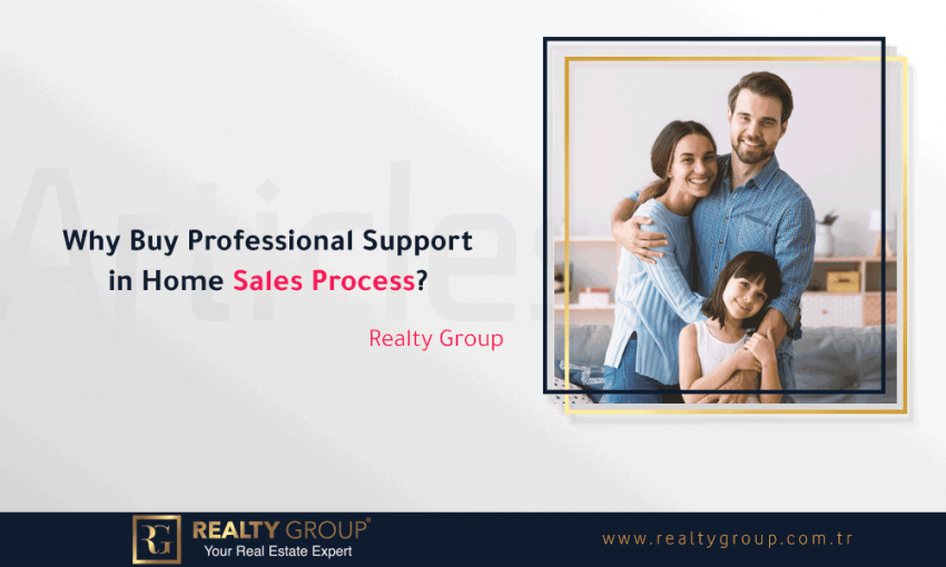 real estate agency, why calling real estate Agency when deciding to buy a property?