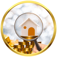 real-estate-investment-consiltancy