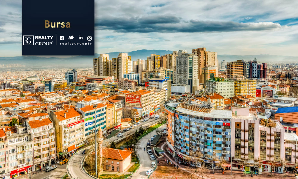houses to foreigners, Sales reached up to 24,144 houses to foreigners in 7 months.