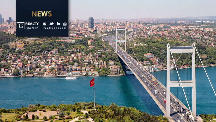 investing in turkey