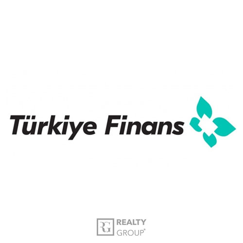 Turkey Finance Bank