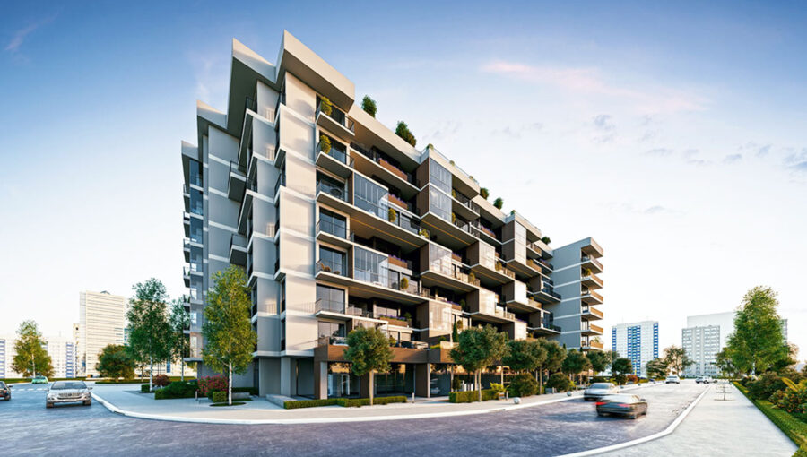 property for sale in izmir