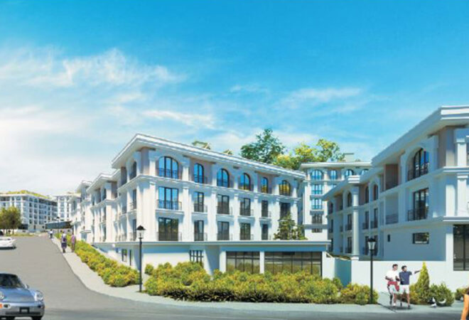 duplex apartment for sale in turkey,