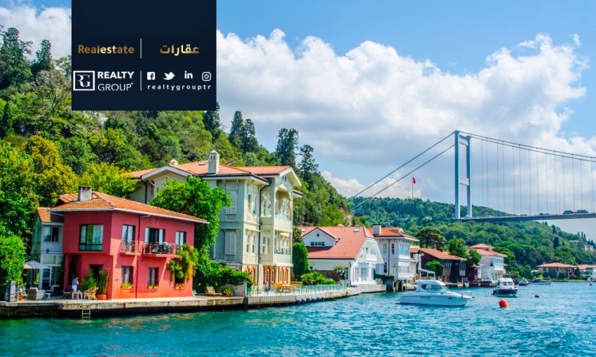 Real_Estate_sector_in_Turkey