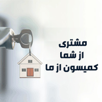 realty group real estate