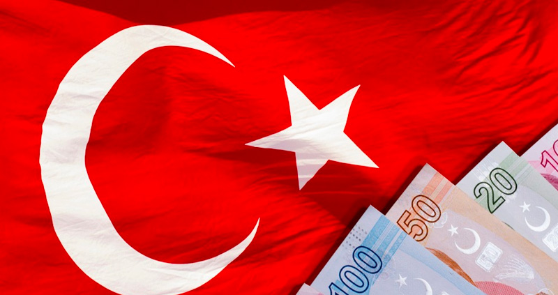 turkey_national_income