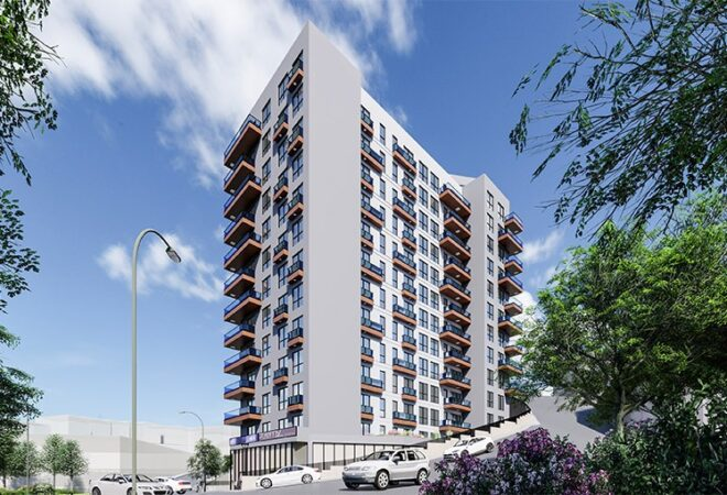 now choose your ideal home in heart of istanbul