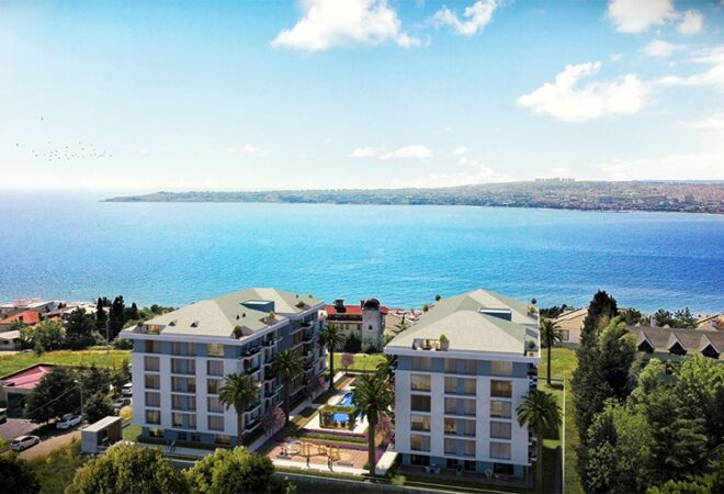 amazing-apartments-with-buyukcekmece-lake-view