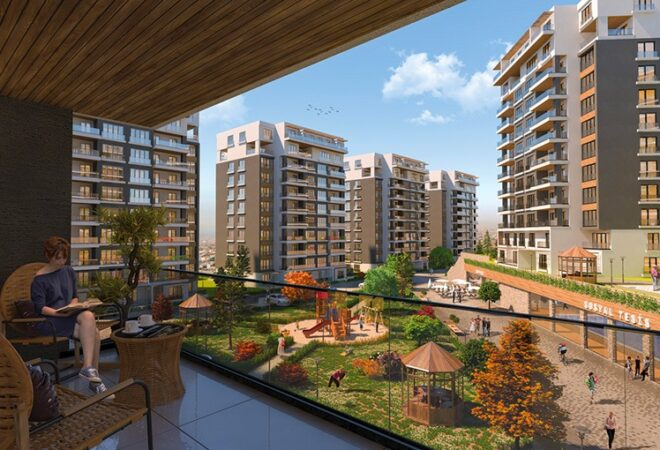 wonderful-view-apartments-in-nilüfer-bursa