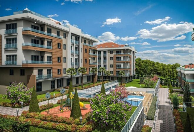 affordable apartments for sale in beylikduzu