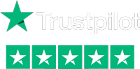 review in trustpilot
