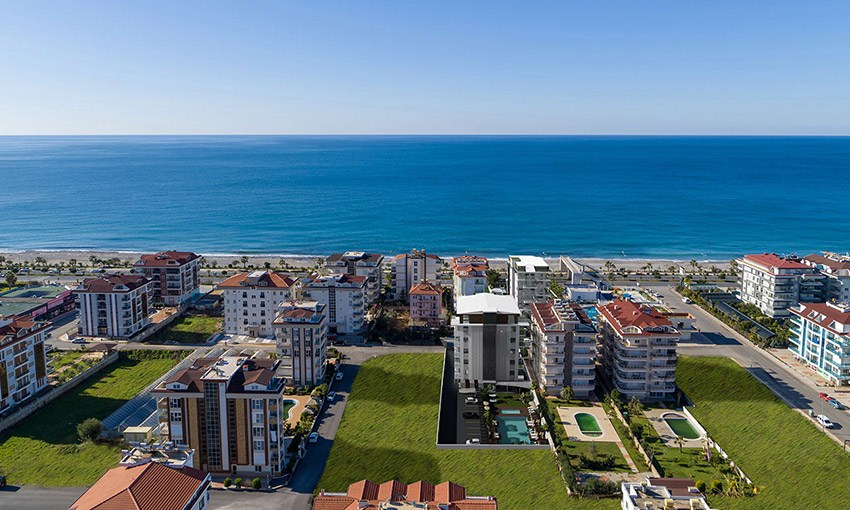 luxury-project-with-sea-view-apartments-in-kestel