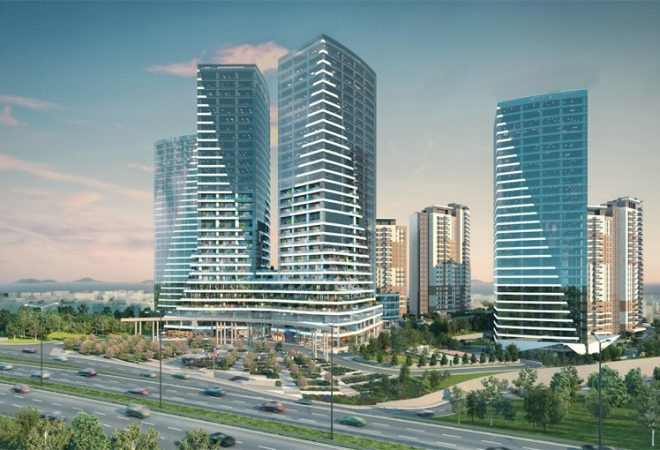 direct investment approach on bagdad avenue