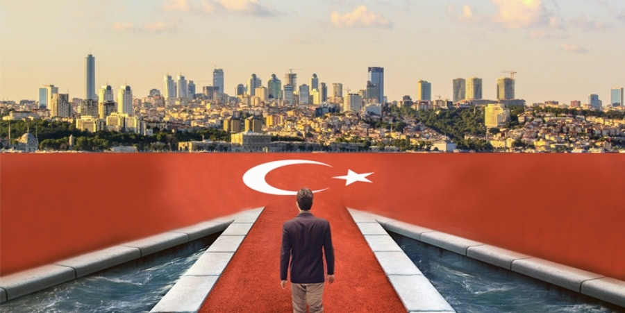 Best Cities to Live in Turkey: A Guide to Choose City in Turkey