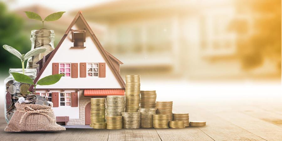How to Get a Loan for Your Property Purchase in Turkey?